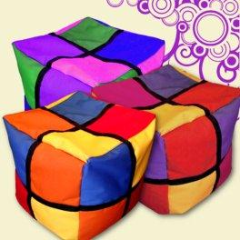 http://optipuff.hu/154/szines-kocka-puff-2x2.jpg