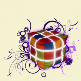 http://optipuff.hu/161/szines-kocka-puff-3x3.jpg