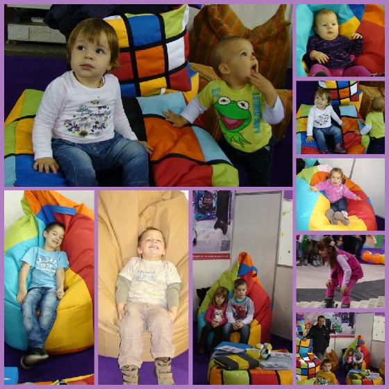 Gyerekvilág 2012