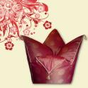 Király babfotel