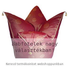 Babfotel webáruház